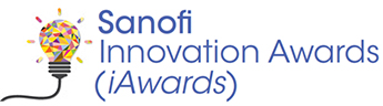 Sanofi funding for Slavov Laboratory