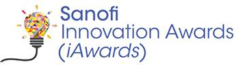 Slavov Sanofi lab funding